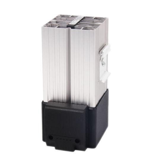 Stego Industrial Fan Heater Hgl 046