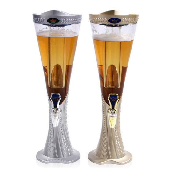 Hot Selling High Quality Beer Dispenser pictures & photos