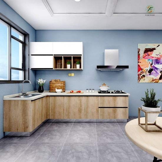 Miraculous Modern Pvc Laquer Mfc Uv Acrylic Kitchen Cabinet And Bathroom Vanity From China Download Free Architecture Designs Crovemadebymaigaardcom