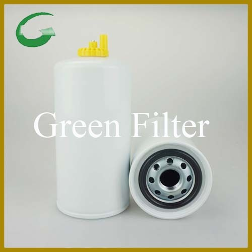 Fuel Filter for Ford (AC199176AA) pictures & photos