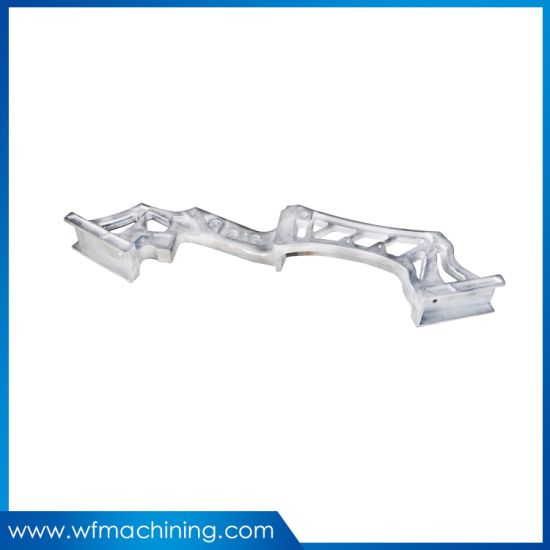 Spraying Surface Carbon Stainless Steel Investment Casting Parts