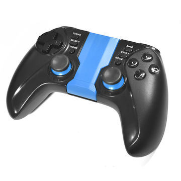 Wireless Game Controller for Android Smartphone No Root Support Mostly Android Games pictures & photos