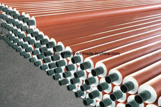 High Quality Oil Transport Polyurethane Insulation Pipe for Oil System