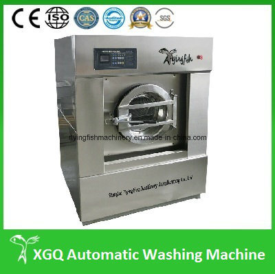 Commercial Washer Industrial Washer Washing Equipment Commercial Washer (XGQ) pictures & photos
