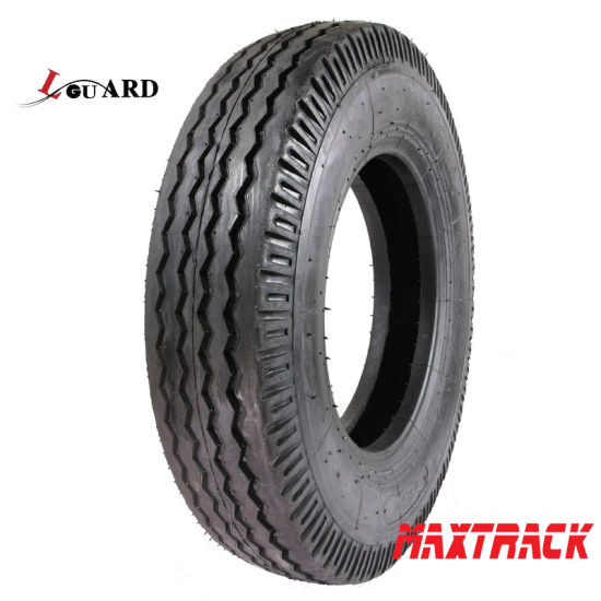 L-Guard DOT/ECE Approved China Tyres Factory Wholesale All Steel Radial Heavy Duty Dump Truck Tires, TBR Tyre, Low Profile 11r22.5 12r22.5 315/80r22.5 900r20-14 pictures & photos