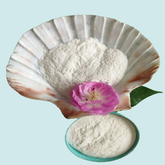 High Quality Supply Food& Pharma& Oil Drilling Grade for Sodium CMC Carboxymethyl Cellulose