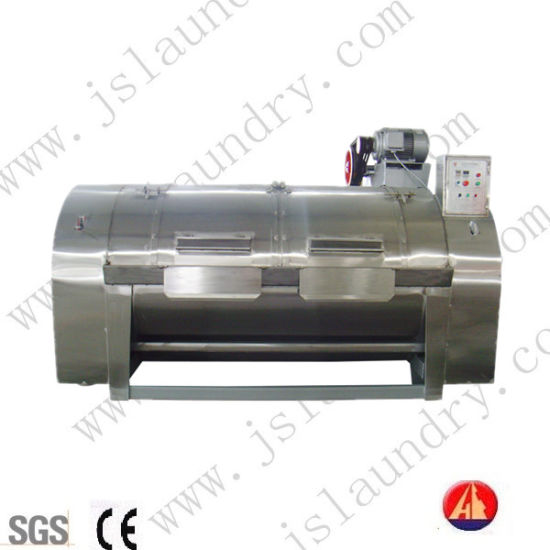 Stone Washing Machine/Stainless Steel Washing Machine /Jeans Washer Machine 300kgs