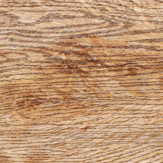 Wood Grain PVC Decorative Foil/Film for Door/Cabinet/Board Vacuum Membrane Press