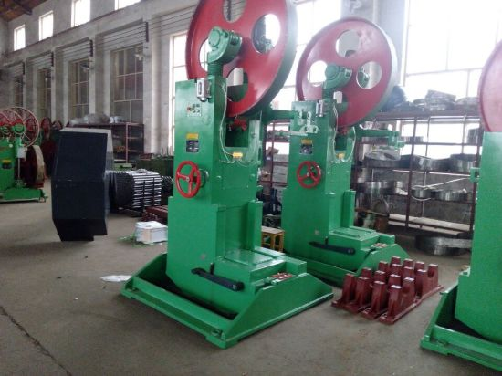 "Mj3212 48"" Woodworking Machinery Sale in Kenya pictures & photos"