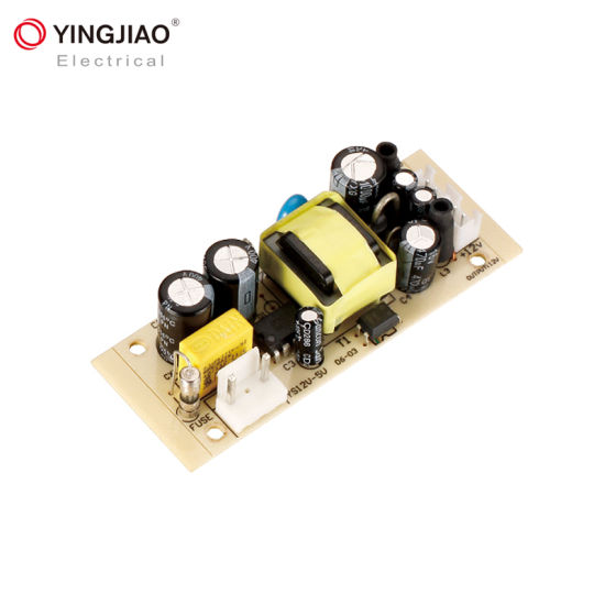 Most Popular Switch Mode Switching Power Supply