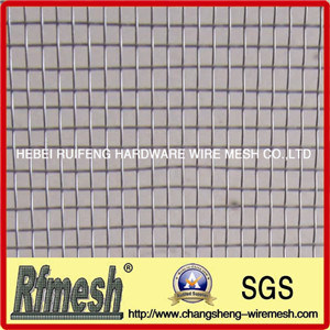 Anping Metal Wire Filter Mesh