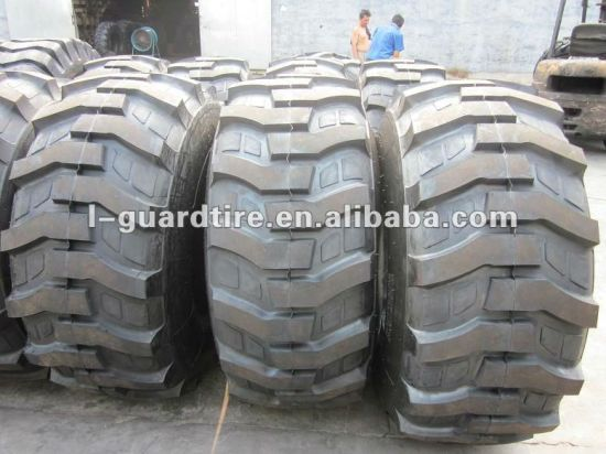 18.4-26 R4 Tractor and Agricultural Tyres Agricola Trattore Pneumatico pictures & photos