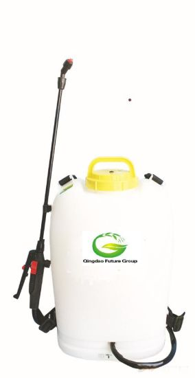 18L Agriculture Electric Sprayer  (QFG-18D) pictures & photos