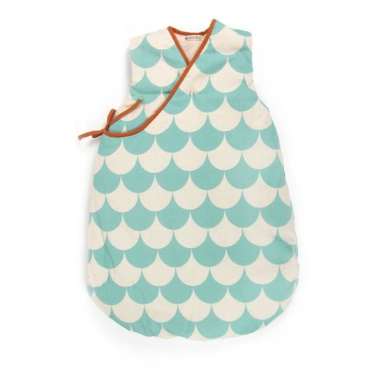High Quality Newborn or Toddler Cotton Summer Baby Sack Sleeping Bag
