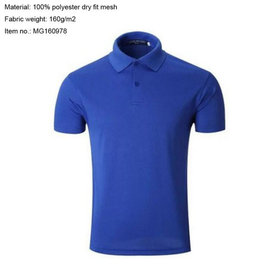 Custom Customized Clothes Clothing Plain Blank Stripe T Shirts Printing Printed Embroidery Arel Garment Cotton Pique Jersey Dress Men S Golf Polo