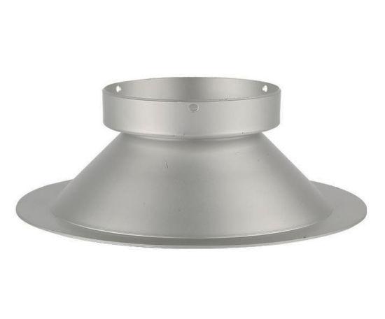 China aluminum lamp shade metal spinning lighting reflectors aluminum lamp shade metal spinning lighting reflectors mozeypictures Images