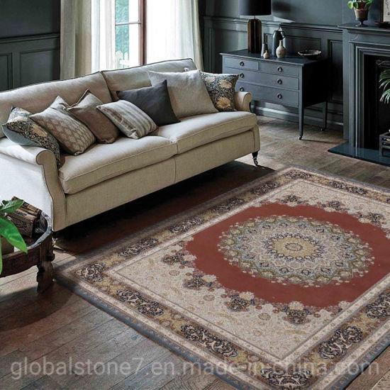 Soft And Comfort Felt Rug Carpets Floor