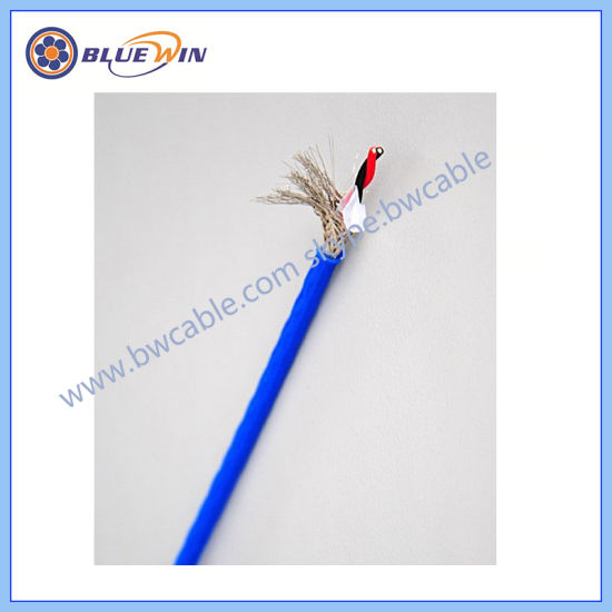 Omega Type S Thermocouple Wire PT100 Thermocouple 2 Wire PT100 Thermocouple  3 Wire PT100 Thermocouple 4 Wire Teflon Thermocouple Wire K Type