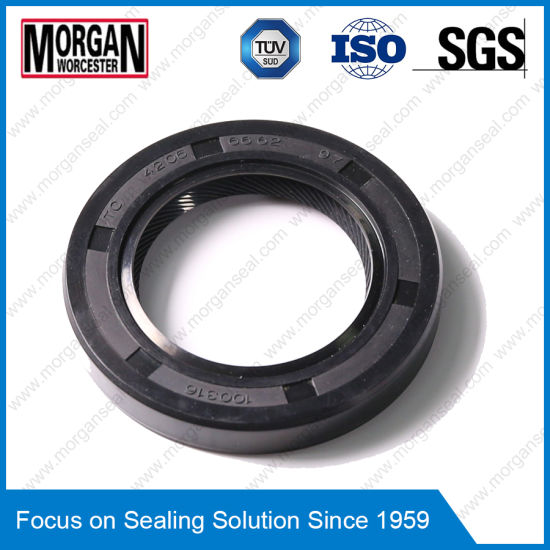 Hmsa7/Basl/32/as/Tc Type Rotary Shaft Oil Rubber Seal