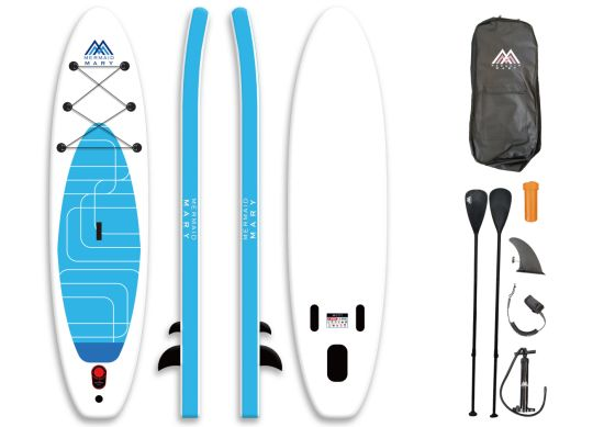 High Quality Inflatable Surf Sup Stand up Paddle Board Inflatable Paddle Board Soft Board Surf Paddle