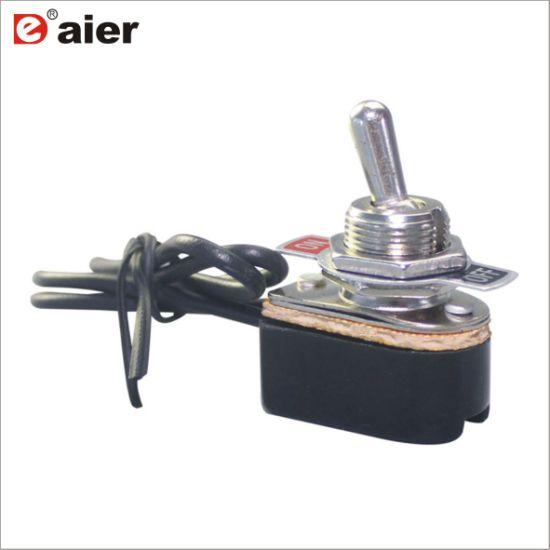 on off Electric Wiring Single Pole 12V Toggle Switch Wiring Single Pole Switch on gfci outlet wiring, single pole light, single pole gfci, single pole generator, single pole capacitor,