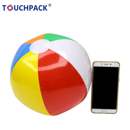 Promotion Gift Small Size Min Inflatable Ball