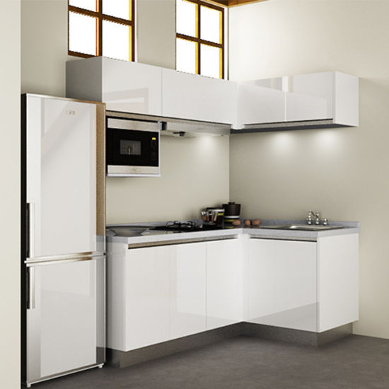 Pleasant Cheap High Quality Apartment Best Paint For Kitchen Cabinets Download Free Architecture Designs Scobabritishbridgeorg