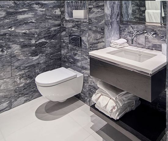 Strange 2138 Egg Shape Fashion Wall Hung Toilet With Concealed Bralicious Painted Fabric Chair Ideas Braliciousco