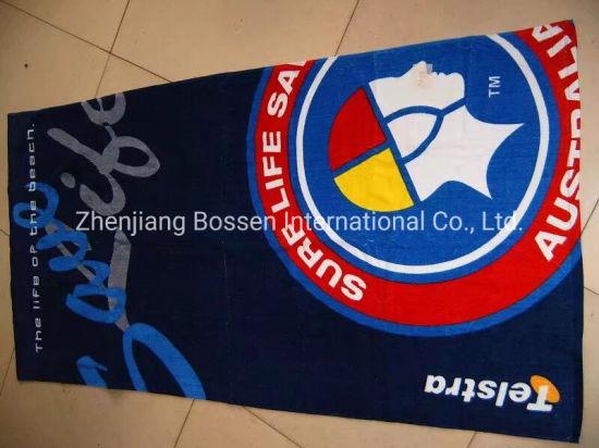 Western Star logo Custom Blanket