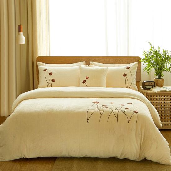 400 Tc Whole Egyptian Cotton Sheets Home Bedding Set
