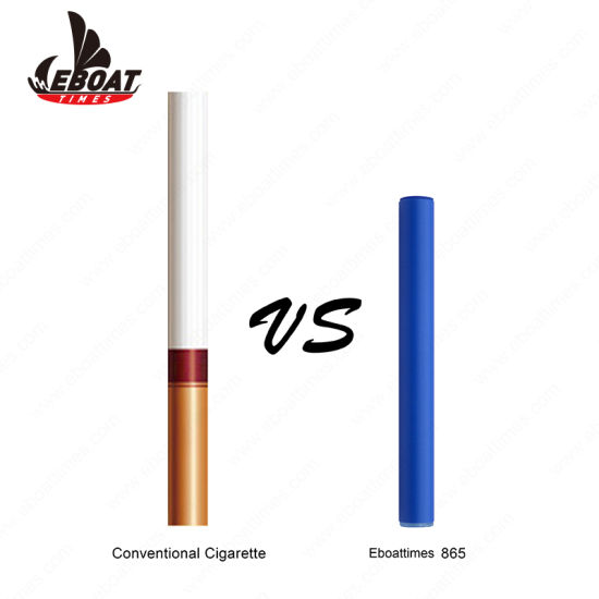 World Best Selling Products Eboat 50 Puff Cbd Oil Vaporizer Colorful Option  Disposable Electronic Cigarette Much Vapor Electronic Cigarettes