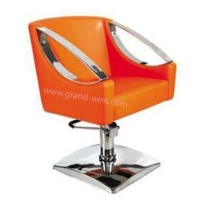 Salon Barber Furniture Styling Hair Shampoo Modern Hydraulic Beauty Chair