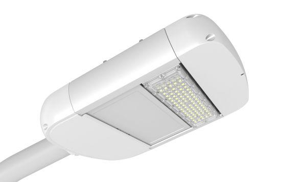 Lamp Ip65 Led Street Light