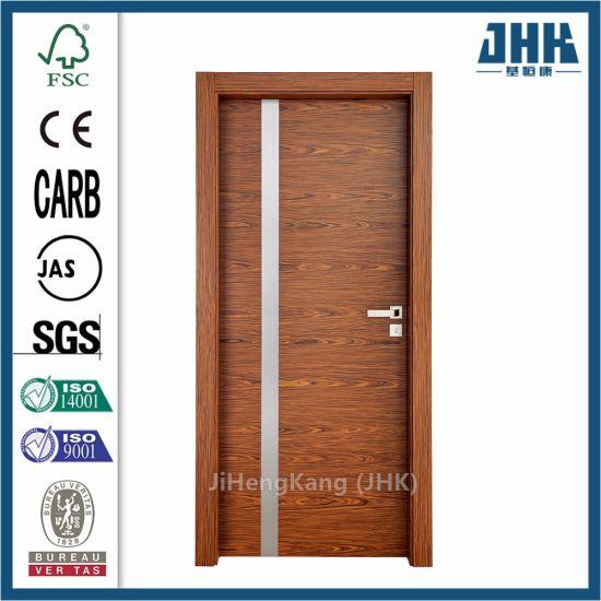 Flush Door WPC Door Manufacturers Interior 4 Panel Doors Pictures U0026 Photos