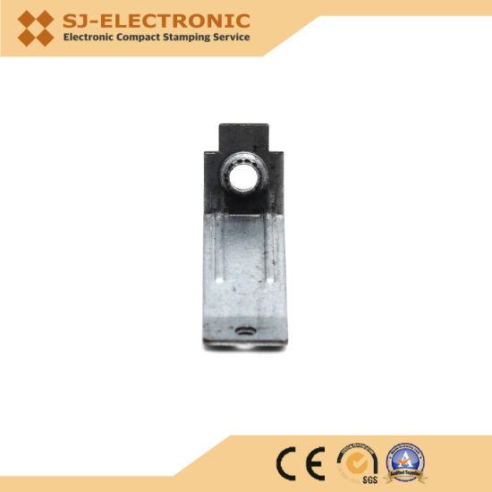Chinese Online Wholesale Auto Car Parts, Electric Car Spare Parts, Carbon Car Parts