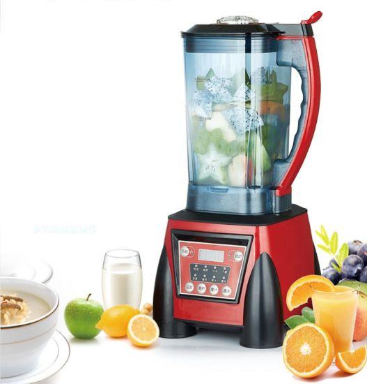 Hot Selling Juicer Blender Food Blender Wholesale