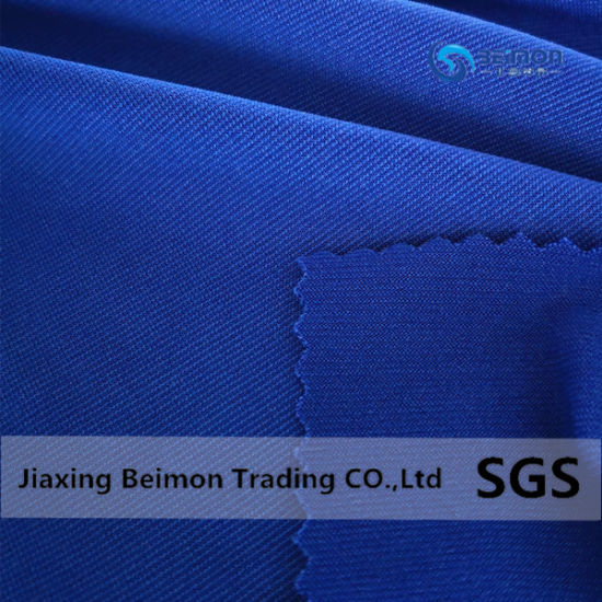 95% Polyester 5% Spandex Sportwear Knit Jersey Fabric pictures & photos