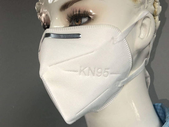 transer anti pollution mask n95 military grade