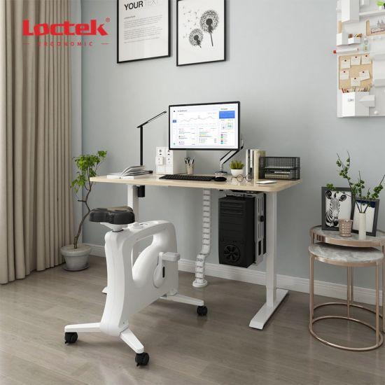 China Loctek Et114e N Economical Home, Home Office Furniture Desk
