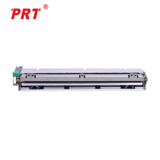 8 Inch Thermal Printer Mechanism with Control Board PT2163P