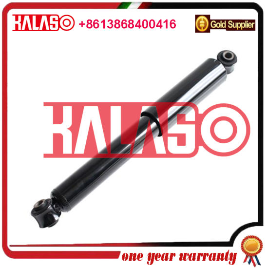 Car Auto Parts Suspension Shock Absorber for Honda 632018/51601657671/51601657673/51601659024/51601664651 pictures & photos