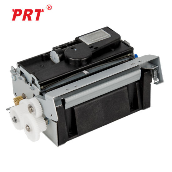 PT72GS 80mm Direct Thermal Printer Module for All-in-One POS Terminals