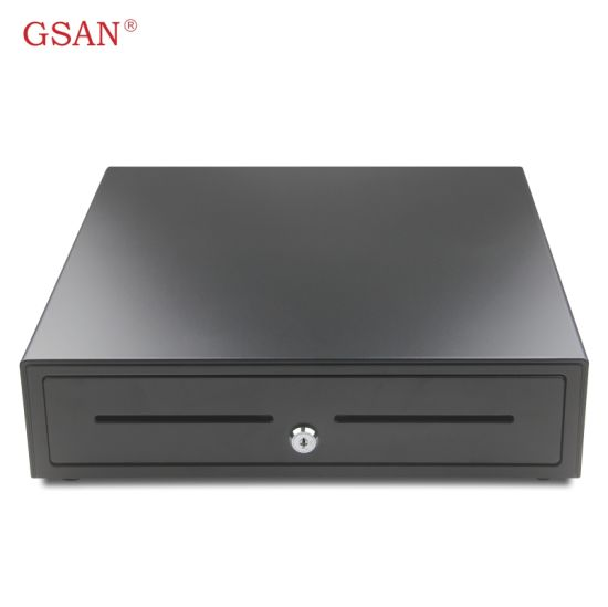 Gsan Coin Drawers Cash Box Drawers for Sale pictures & photos