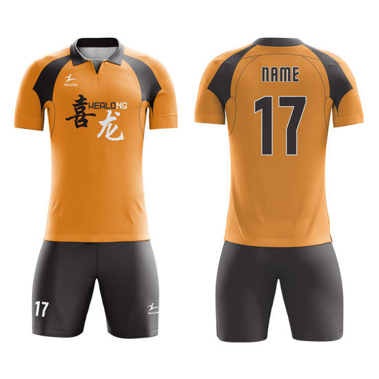 Mens Adult Personalised Contrast Sport T Shirt Team Kit NAME /& NUMBER Football