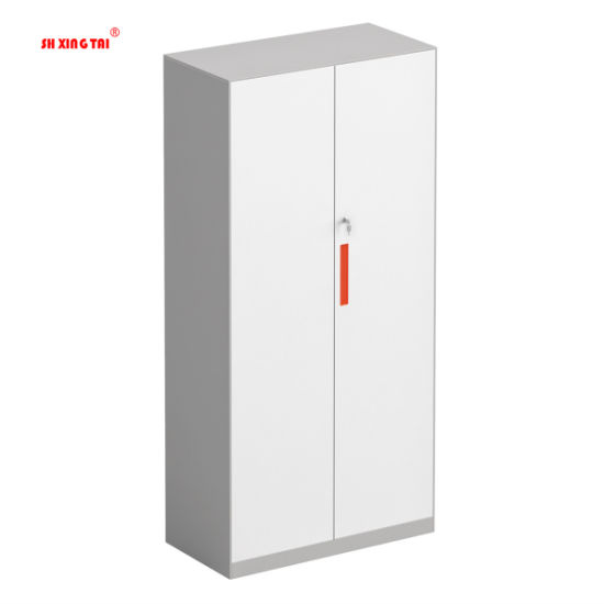 Slim Thin Edge Steel Office Furniture