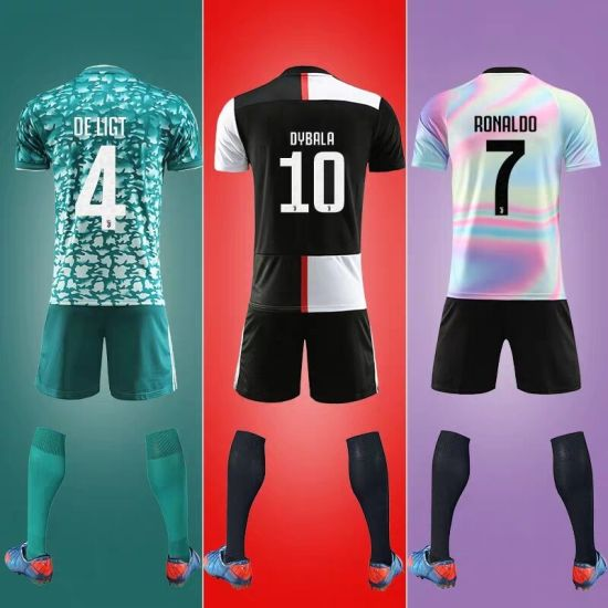 china juventus green jersey special version soccer jersey 2021 soccer uniform china football jersey and juventus price juventus green jersey special version soccer jersey 2021 soccer uniform