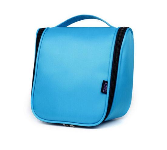 Travel Cosmetic Storage Wash Bag (YSJK-Hz006)