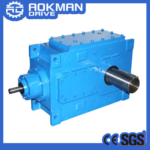 Hb Series Industrial Gear Units pictures & photos