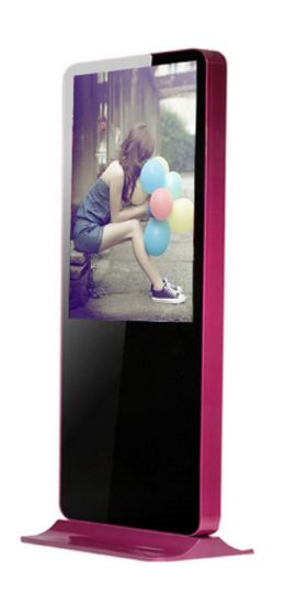 65inch Sunlight Readable Android LCD Screen pictures & photos