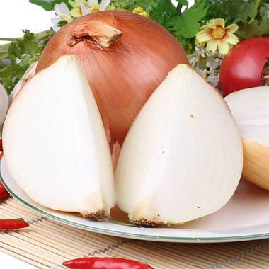 4-6cm Yellow Onion pictures & photos